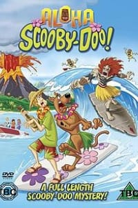 Aloha, Scooby-doo | Bmovies