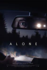 Alone | Bmovies