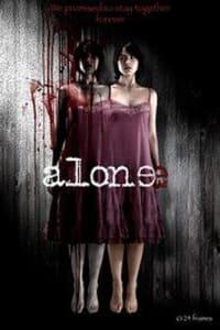 Alone (2007) | Bmovies
