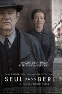 Alone in Berlin | Watch Movies Online