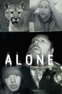 Alone - Season 3 | Bmovies