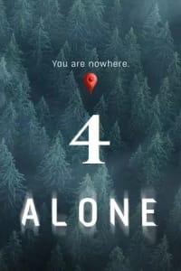 Alone - Season 4 | Bmovies