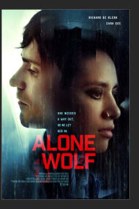 Alone Wolf | Watch Movies Online
