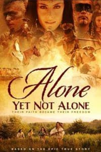 Alone Yet Not Alone | Bmovies