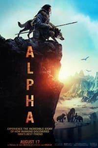 Alpha | Bmovies