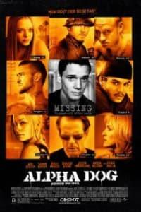Alpha Dog | Bmovies