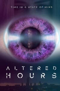 Altered Hours | Bmovies
