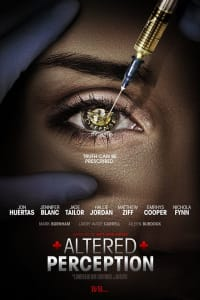 Altered Perception | Watch Movies Online