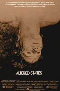 Altered States | Bmovies