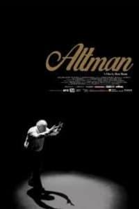 Altman   Bmovies