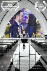 Always | Bmovies