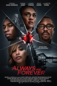 Always and Forever | Bmovies