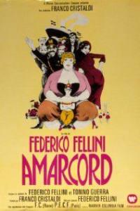 Amarcord | Watch Movies Online