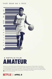Amateur | Bmovies