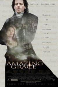Amazing Grace | Bmovies