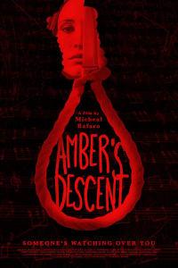 Amber's Descent | Bmovies