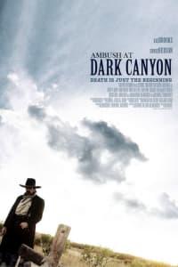 Ambush at Dark Canyon   Bmovies