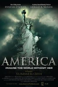 America: Imagine the World Without Her | Bmovies