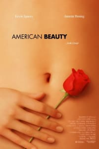 American Beauty | Bmovies