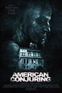 American Conjuring | Bmovies