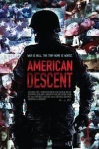 American Descent | Bmovies
