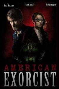American Exorcist   Bmovies