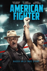 American Fighter | Watch Movies Online