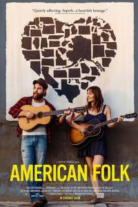 American Folk | Bmovies