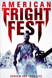 American Fright Fest | Bmovies