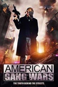 American Gang Wars | Bmovies