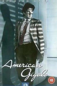 American Gigolo | Bmovies