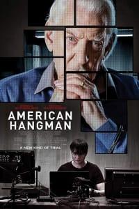 American Hangman | Bmovies