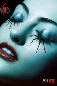 Watch American Horror Story - Season 6 Fmovies
