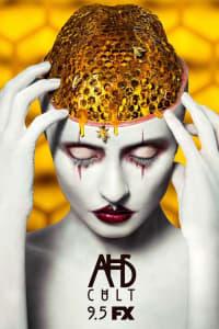 American Horror Story - Season 7 | Bmovies
