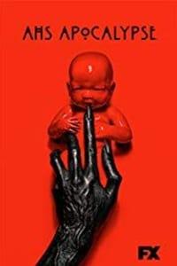American Horror Story - Season 8 | Bmovies