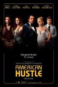 American Hustle | Bmovies