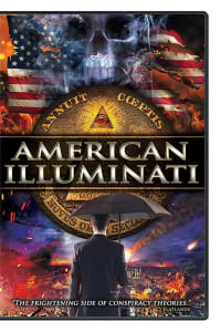 American Illuminati | Bmovies