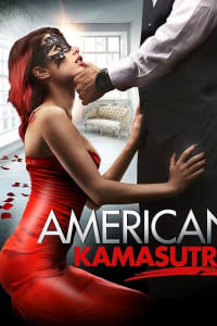 American Kamasutra   Bmovies
