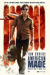 American Made | Bmovies