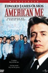 American Me | Bmovies