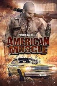 American Muscle | Bmovies