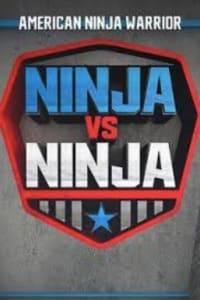 American Ninja Warrior: Ninja vs. Ninja - Season 1 | Bmovies