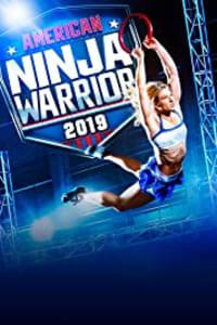 American Ninja Warrior - Season 11 | Bmovies