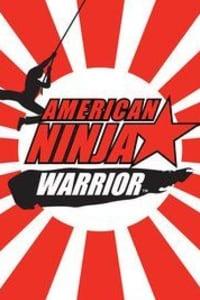 American Ninja Warrior - Season 8 | Bmovies