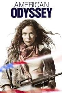 American Odyssey - Season 1 | Bmovies