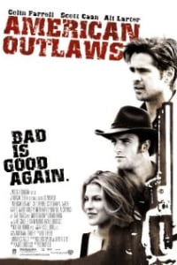 American Outlaws | Bmovies