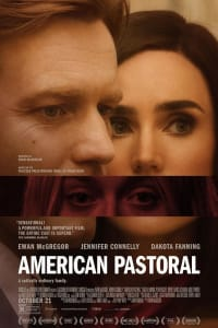 American Pastoral | Watch Movies Online