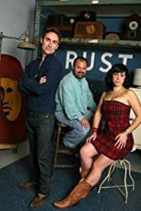 American Pickers - Season 20 | Bmovies