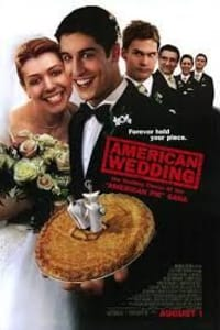 American Pie 3: American Wedding | Bmovies