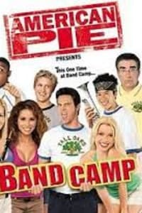 American Pie Presents: Band Camp | Bmovies